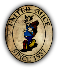 >United Mice Inca Trail Operator since 1987